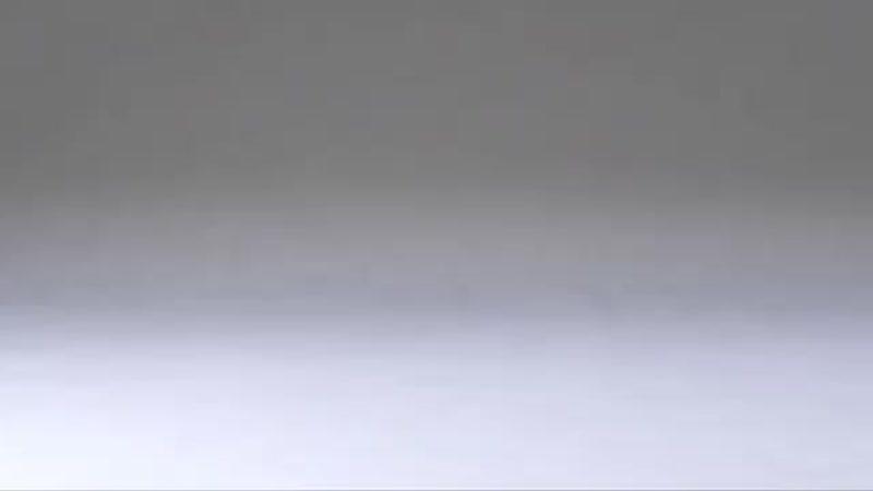 [S영상] _빅이슈_ 한예슬-주진모_ _사랑스러운 그녀와 멋진 그 남자_(360P).mp4