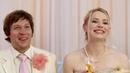 Счастья ! Здоровья ! 2018 Фильм о армянской, татарской и русской свадьбе