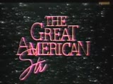 MISS MONIQUE GABRIELLE_ THE GREAT AMERICAN STRIP-OFF (1983)