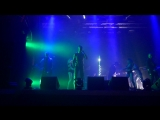 Keine Lust (Rammstein cover) гр.Kinder. Киров,30.09.18 Gaudi Hall