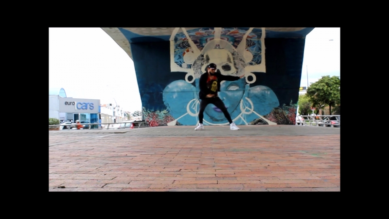 COLOMBIA afro house.mp4