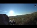 Охота на сурков 360