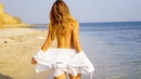 Симеиз. Отдых в Крыму скучным НЕ БЫВАЕТ! Пляжи в Симеизе. Цены в Симеизе на Жилье!