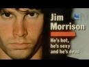 Закулисные тайны мира музыки смерть Джима Моррисона из Doors Rolling Stone Sex Pistols Led Zeppelin