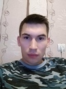 Эдуард Ефимов фото #2
