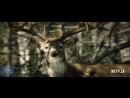 Наследие охотника на белохвостого оленя | Трейлер