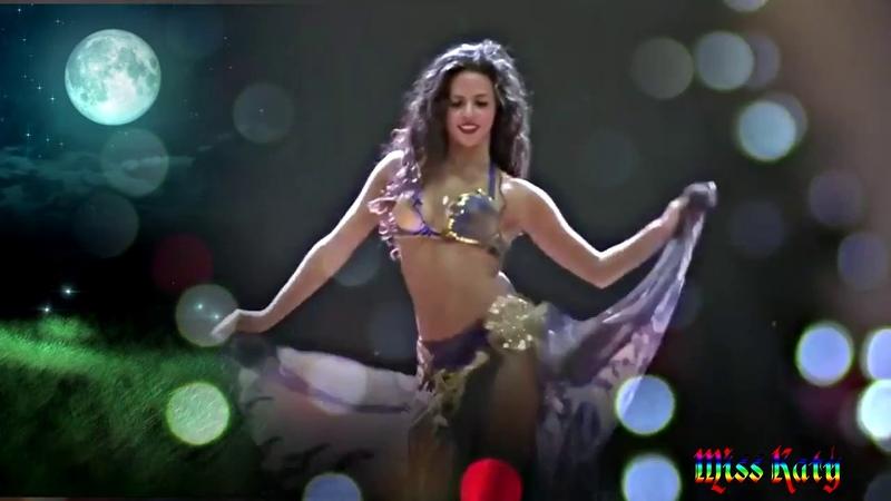 Молодой цыган. Исп. Ечина Мария.(ex - Маша Бартон.) Танец - Nataly Hay Видеомонтаж-Miss Katy.