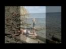 Крым 2016 Коктебель Арабатская стрелка Меганом Тихая бухта Генуэзская крепость и пр