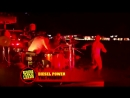 The Prodigy - Diesel Power Live [Reading and Leeds UK 2009]