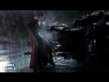 Bruce Wayne Batman The Dark Knight vine