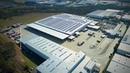 Big roof-top solar program in Australia | Coca-Cola Amatil Verdia 2018