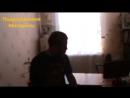 Бойцы Моторолы установили власть Донецкой народной республики в г