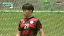 신하초 vs 광양 중앙초 따오기조 결승 하이라이트 : 2018 여왕기 전국여자축구대 5492