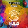 WB Project - Trisma (Original mix) OUT NOW
