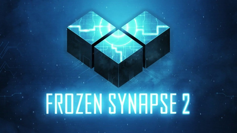 Frozen Synapse 2 - Gameplay Preview