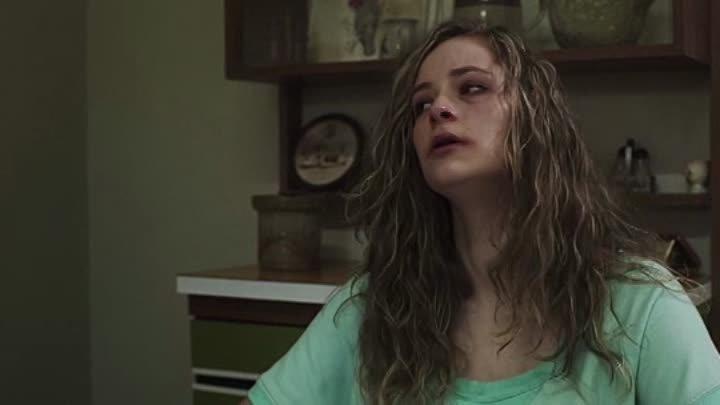 Гончие любви 2016 ужасы, триллер, драма, детектив