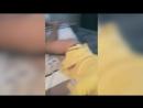 Полное видео! Муж застукал жену с любовником в постели в 6 утра. Застал / Спалили / Супружеская измена
