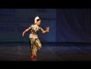 Фестиваль Индийского Танца Ритмы Радости- 2018!