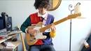 Beau Diakowicz New Things Neo Soul Guitar