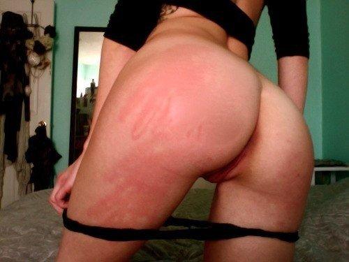 Blondie Porn Star Sarah Vandella fucks