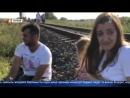 Түркияда жолаушылар пойызы апатқа ұшырап 24 адам қаза тапты