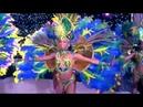 Dance Show Miss Alegria. Бал Выпускников