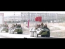 ПРИСЯГА СССР