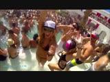 Swedish House Mafia - Leave The World Behind (CandyWeed Remix)