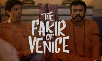 The Fakir Of Venice Torrent