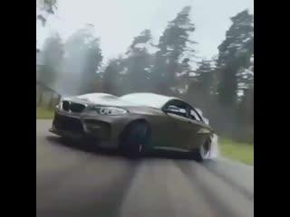 Monster BMW M2 😈🔥