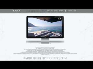 RYNA HOLDINGS Наш видео обзор