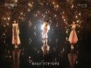 Perfume Future Pop NHK SONGS 467 2018 09 01