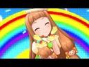 「デレステ 4K60fps MV」Minna no Kimochi 「みんなのきもち」