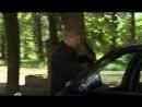 Ментовские войны 5 8 серия-С чистой совестью
