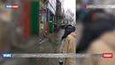 Это политика и ничего духовного: Очевидец рассказал о происходящем в Киеве