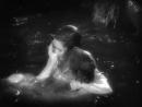 Тарзан. Человек-обезьяна (1932)