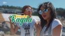 Chaimae Rakkas - Jemla Ragda Official Video شيماء الرقاص - الجملة راكدة