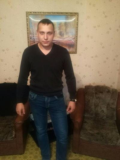 Александр Левен