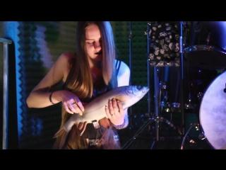 Fornax - ufo (bass video)
