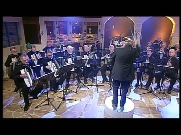 VTS_02_1.wmv תזמורת הבוסתנאים במחרוזת טנגו ישראלית