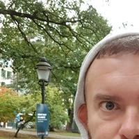 id2014383 avatar