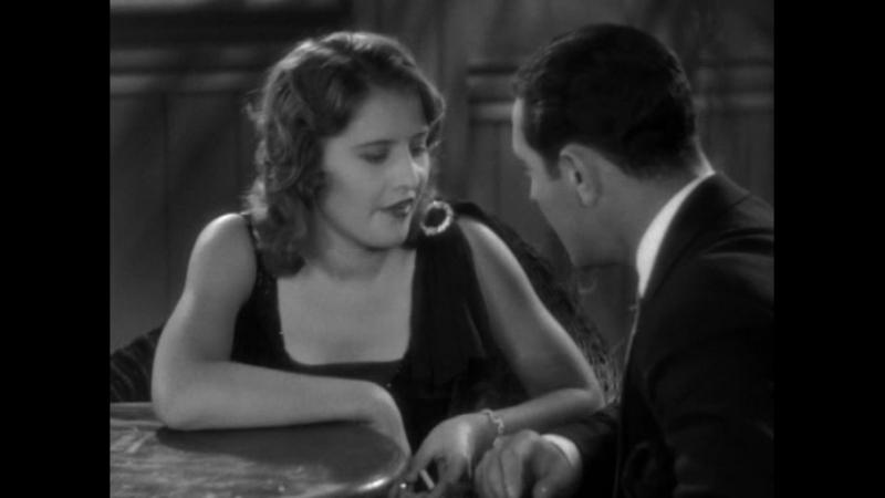 1931 - Танец за десять центов / Ten Cents a Dance