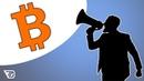 Как работать с Bitcointalk Как установить подпись и аватар