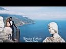 N A(4K) Свадебное видео в Минске видеограф видеосъемка на свадьбу видеооператор Вильнюс Wedding video Прага Берлин Вена Париж Барселона Норвегия