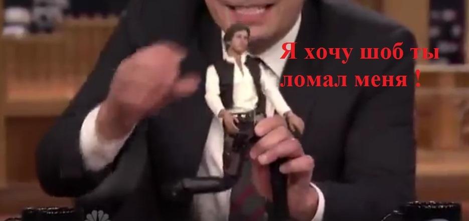 https://pp.userapi.com/c850016/v850016716/11cc45/RG7nymDv60w.jpg