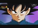 Dragon Boll Super Heroes Драконий Жемчуг Супер Герой Эпизод 8 Вторжение Сильнейших Падение 6 Вселенной Возвращение Сонгоку
