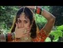Bin Saajan Jhoola Jhooloon Daamini Meenakshi S Aamir Khan Rishi Kapoor HD