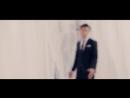 Botir Qodirov - Ey do`stim - Ботир Кодиров - Эй дустим_(