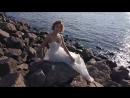 Sili Fashion Wedding dress