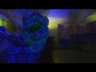 sexy video Tatiana Ustinova / ZhR Video Production
